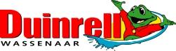 duinrell_logo_2