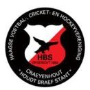 hbs-logo_1373040697