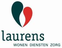 Laurens_logo-r-800x0